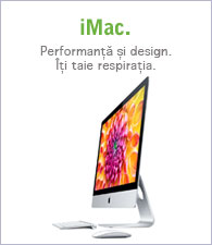 Carousel iMac 2012