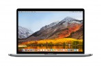 "MacBook Pro 15"" Touch Bar 6C i7 2.6GHz/512GB Space Gray (EOL)"