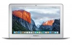 MacBook Air 13-inch/Intel Core i5 1.8GHz/128GB
