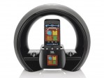 JBL On Air Wireless (Black)